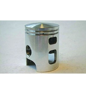 PISTON VERTEX POUR CYLINDRE AM6