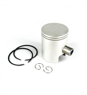 PISTON CARENZI AM6 D 40.3
