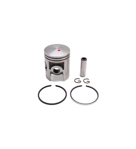 PISTON SCOOT AIRSAL POUR MBK 50 BOOSTER