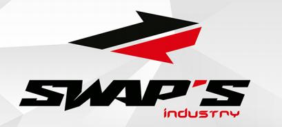 SWAP'S