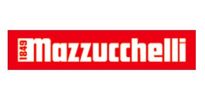 MAZZUCCHELI