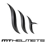 Mt Helment