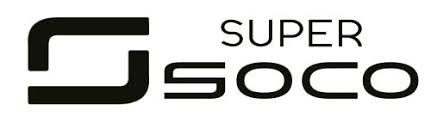 SUPER SOCO